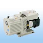 小型油回転真空ポンプGHD GHD-031