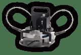 UNECS-Portable