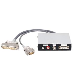 信号変換器:300series用