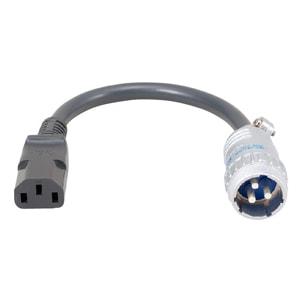 電源ケーブル変換ケーブル:700シリーズ用、300シリーズ用