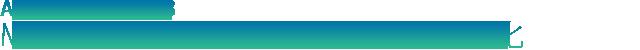 MICROPADDLEを用いたELISA高精度化