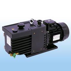 小型油回転真空ポンプGLS・GLD GLD-280A