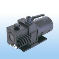 小型油回転真空ポンプGLS・GLD GLS-051