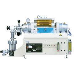 赤外線ランプ加熱装置 QHCシリーズ