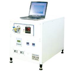 昇温脱離ガス分析装置 TDS-M202R