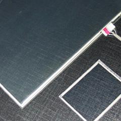 受託成膜 trans_conductive